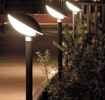 Умные светодиодные светильники - Умный свет - Умный