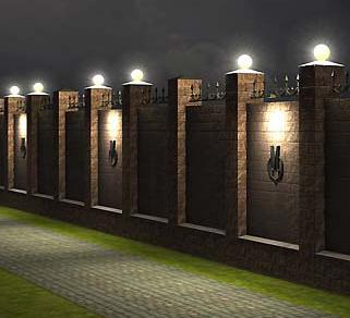 obe, Electrum, Led лампы, Led лампа, 12Вт, 12W, купить, цена, светодиодные лампы, светодиодная лампа, электрум