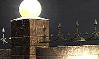 globe, Electrum, Led лампы, Led лампа, 12Вт, 12W, купить, цена, светодиодные лампы, светодиодная лампа, электрум